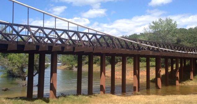 bidwell_bar_bridge