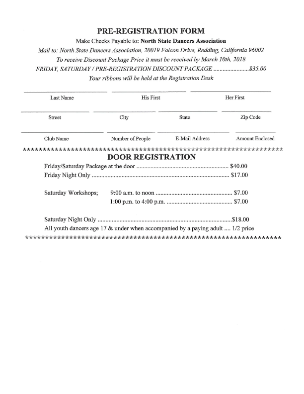 registration-2018